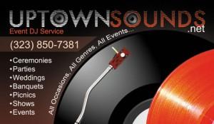 uptownsoundsbusinesscard